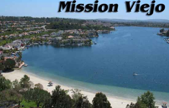 Mission Viejo Detox and Rehab
