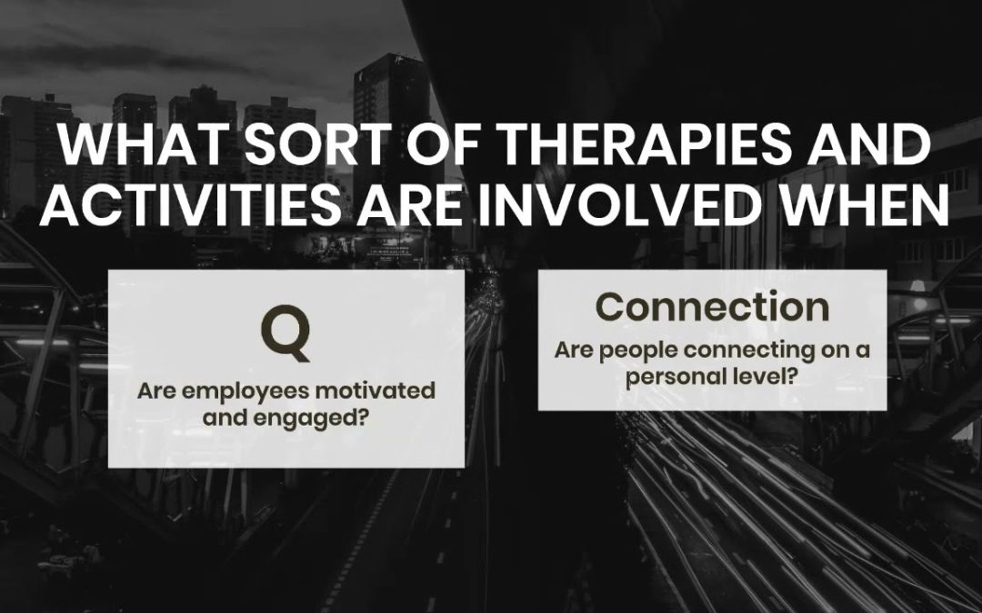 About IOP ( Intensive Outpatient Treatment ) in Orange County, CA